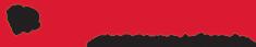 Chesterton_Logo_CMYK_Vect.png