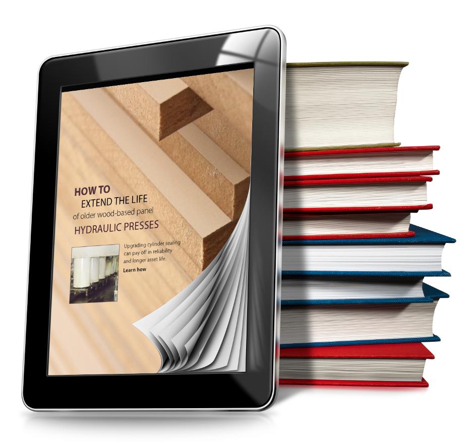 chesterton-wood-based-panel-asset-management-ebook.png